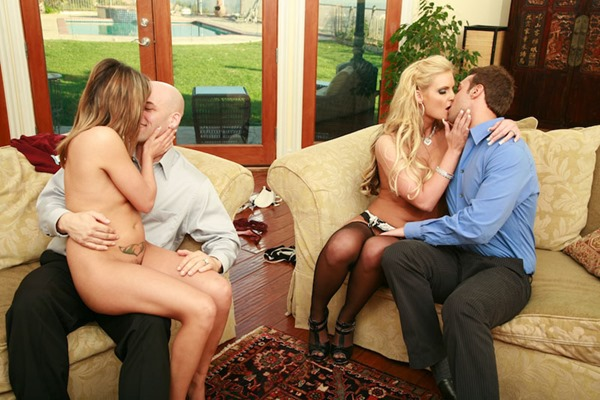 wife-switch-the-loves-and-the-marie